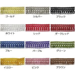 トラック用品 TRフレンジフリル ノリ付(別注サイズm単位切り売り)カラー/ route2yss