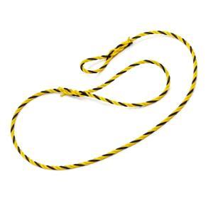 トラック用品 ハイプラ歯止 2個組用ロープ 単体(1.2m)|route2yss