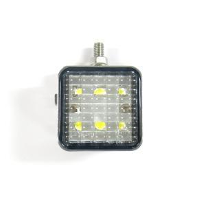9252040 トラック用品 JB LED小型バックランプ DC24V用 route2yss