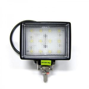 トラック用品 VS-L200VW-1 LEDバックランプ(後退灯)|route2yss