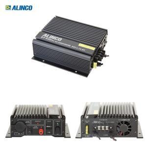 DT-920 アルインコDCDCコンバーター20A(デコデコ)