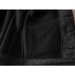 CUSHMAN(クッシュマン)〜BEACH CLOTH COSSACK JACKET〜 route66amboy 12