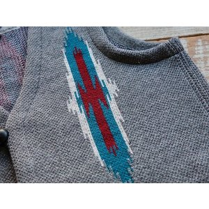 JELADO(ジェラード)〜Santa Fe Vest〜|route66amboy|12