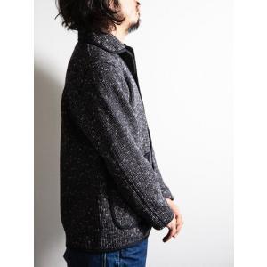 CUSHMAN(クッシュマン)〜BEACH CLOTH JACKET〜|route66amboy|02
