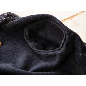 CUSHMAN(クッシュマン)〜BEACH CLOTH JACKET〜|route66amboy|11