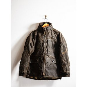 FREEWHEELERS(フリーホイーラーズ)〜FOREST SERVICE JACKET〜|route66amboy