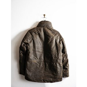FREEWHEELERS(フリーホイーラーズ)〜FOREST SERVICE JACKET〜|route66amboy|02
