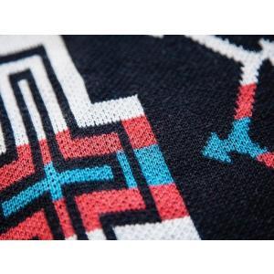 JELADO(ジェラード)〜Santa Fe Vest BLACK〜|route66amboy|11