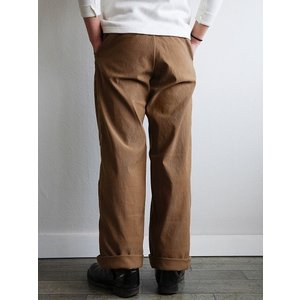 DALEE'S(ダリーズ)〜Baker Trousers〜|route66amboy|03