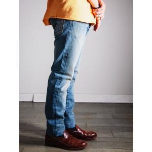 JELADO(ジェラード)〜Classic Slim Pants V/F〜|route66amboy|02