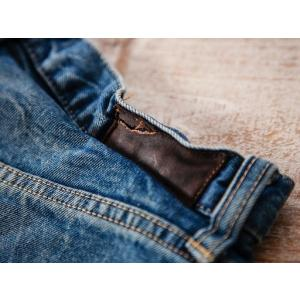 JELADO(ジェラード)〜Classic Slim Pants V/F〜|route66amboy|11