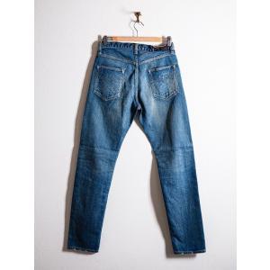 JELADO(ジェラード)〜Classic Slim Pants V/F〜|route66amboy|05