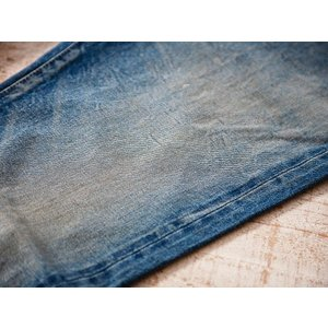 JELADO(ジェラード)〜Classic Slim Pants V/F〜|route66amboy|08