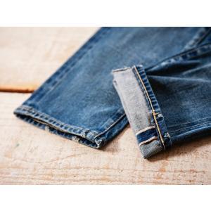 JELADO(ジェラード)〜Classic Slim Pants V/F〜|route66amboy|09