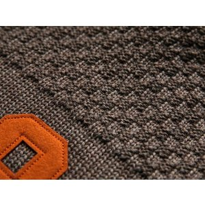 Dapper's(ダッパーズ)〜Three Button Turtleneck Knit 1939〜|route66amboy|06