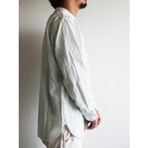 FREEWHEELERS(フリーホイーラーズ)〜LANGFORD SAX〜|route66amboy|02