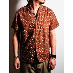 JELADO(ジェラード)〜Vincent Shirts BR〜|route66amboy