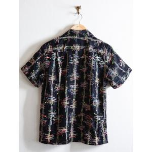 JELADO(ジェラード)〜Vincent Shirts ATOMIC〜|route66amboy|05