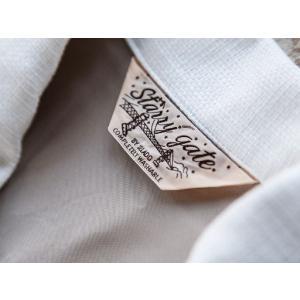 JELADO(ジェラード)〜Vincent Shirts White|route66amboy|12