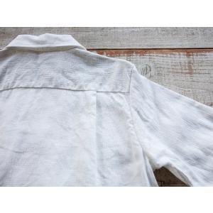 JELADO(ジェラード)〜Vincent Shirts White|route66amboy|07