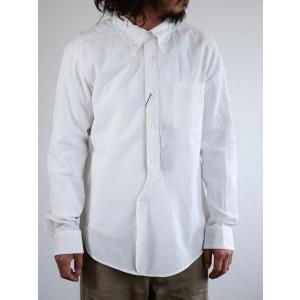 JELADO(ジェラード)〜Charlton Shirts〜 route66amboy