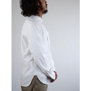 JELADO(ジェラード)〜Charlton Shirts〜 route66amboy 02