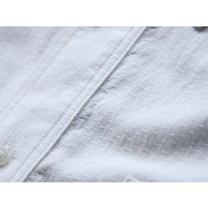 JELADO(ジェラード)〜Charlton Shirts〜 route66amboy 12