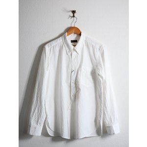 JELADO(ジェラード)〜Charlton Shirts〜 route66amboy 04