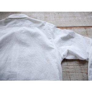 JELADO(ジェラード)〜Charlton Shirts〜 route66amboy 07