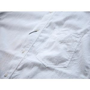 JELADO(ジェラード)〜Charlton Shirts〜 route66amboy 08