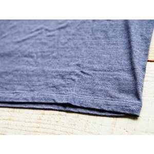 DUBBLE WORKS(ダブルワークス)〜2TONE POCKET TEE〜|route66amboy|07