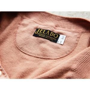 JELADO(ジェラード)〜GOLD BRICK〜|route66amboy|08