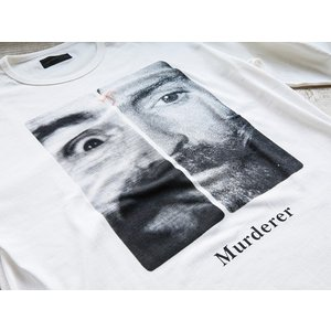 FAR EASTERN ENTHUSIAST(ファーイースタン エンスージアスト)〜MURDERER L/S〜|route66amboy|06