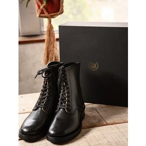 Makers(メイカーズ)〜VINCH BOOTS〜|route66amboy