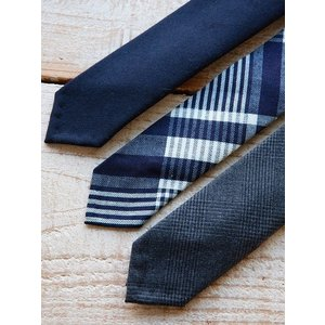 WORKERS(ワーカーズ)〜Hand Tailored Tie〜|route66amboy