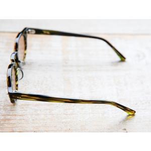 Dapper's(ダッパーズ)〜GROOVER Wname Eyewear Type LUKE〜|route66amboy|03