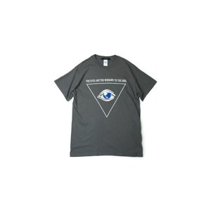 THE EYES T-SHIRTS|route66amboy