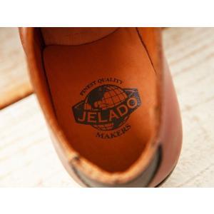 Jelado×Makers〜Hangout Wine〜|route66amboy|08