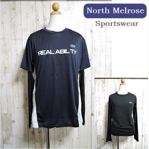 スポーツウエア ランニングウエア ウオーキングウエア 2枚セット コンプレッションウエア 長袖 半袖 吸水速乾 送料無料|rovel