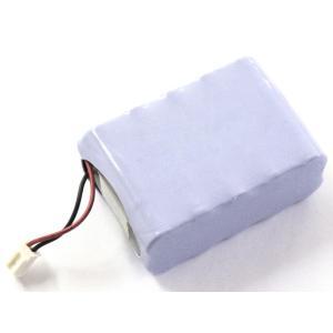 【予約販売】【実容量高】古河電池 TOP BP-22 10-AA700 互換 バッテリー【ロワジャパン】|rowa