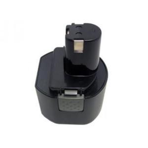 ●RYOBI CTH962K.HP961.RY961の1400651対応バッテリー|rowa
