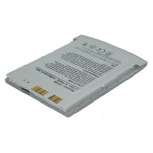 ●DELL Axim X5の1X390対応バッテリー|rowa