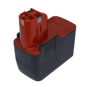 ●BOSCH 26156801の2610995883(3000mAh)対応バッテリー|rowa