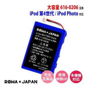 ★日本全国送料無料!★電気用品安全法に基づく表示PSEマーク付★  ■対応機種 ◆APPLE iPo...
