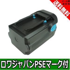 HILTI ヒルティ B36/3.9 B 36/3.0 B 36/6.0 互換 バッテリー 増量 大容量6000mAh 【ロワジャパン】|rowa