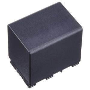 JVC 日本ビクター BN-VG138 互換 バッテリー BN-VG107 / BN-VG114 / BN-VG119 / BN-VG121 高品質 ロワジャパン|rowa|02