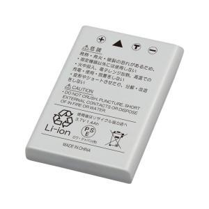 NIKON ニコン EN-EL5 互換 バッテリー 【ロワジャパン】|rowa|02