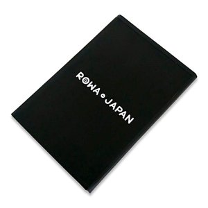 docomo NTT ドコモ HW04 互換 電池パック HW-01F HW-02E 対応 【ロワジャパン】|rowa|02