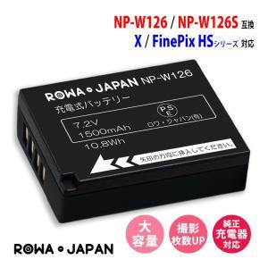 ★日本全国送料無料!電気用品安全法に基づく表示PSEマーク付★  ■対応機種 ◆FUJIFILM  ...