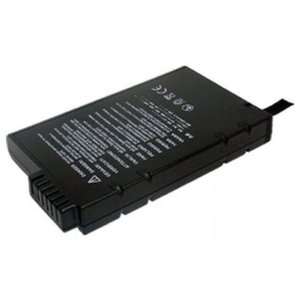 ●SAMSUNG.M40 Plus HWM 745.M40 Plus Series の対応バッテリー|rowa